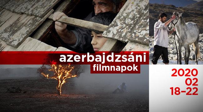 közös olajkezelés azerbajdzsáni olajjal