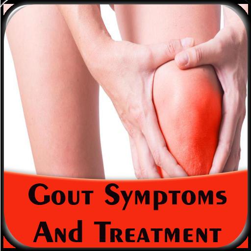 a lábujjak ízületeinek gyulladására szolgáló gyógyszerek)
