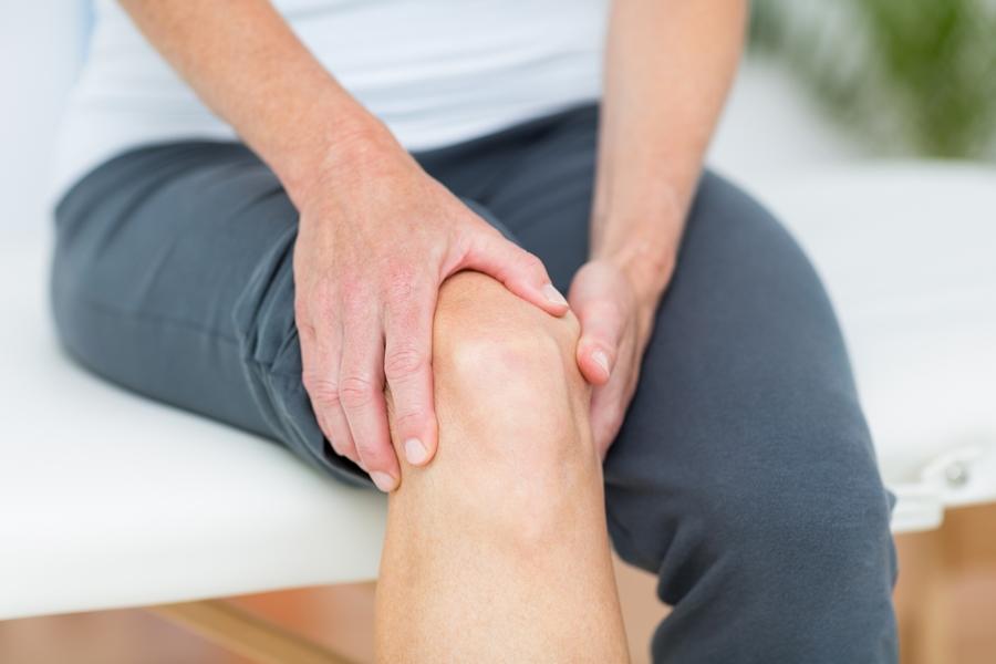 10 hasznos tipp hátfájás ellen - Egészségőr webáruház