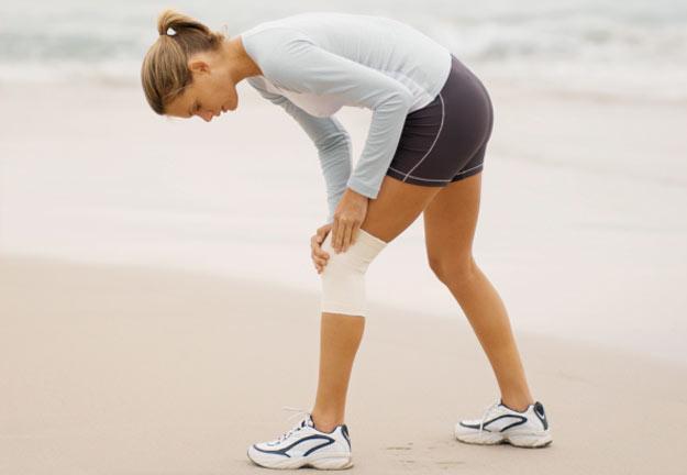Mi a térdfájdalom leggyakoribb oka?