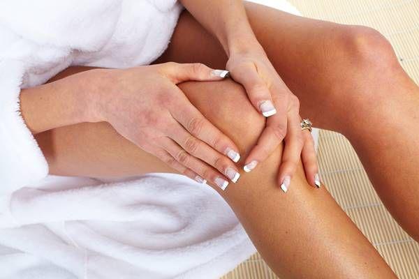 artritisz artrózis zselatin kezelés a bal kéz ujjainak ízületi gyulladása