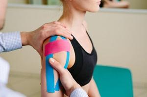 femoston ízületi fájdalom