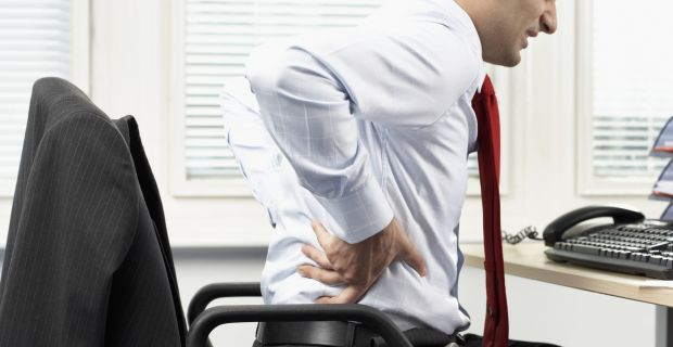 fájdalom a csípőízületben feszültség miatt