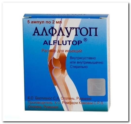érzéstelenítő az oszteokondrozisra)
