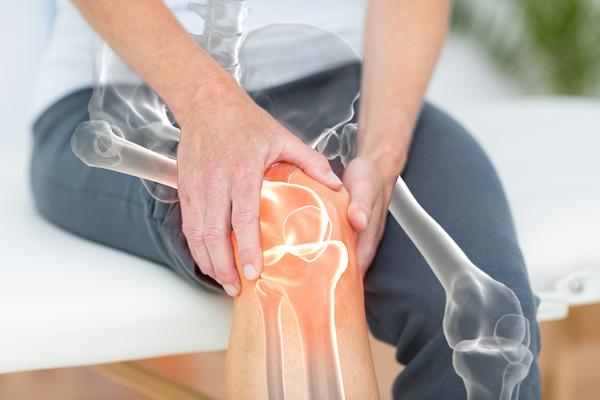 az interfalangeális ízületek rheumatoid arthritis