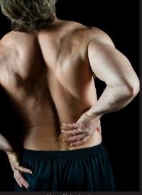 hatékony osteochondrosis orvoslás vélemények az artrózis sokkhullám-kezelése
