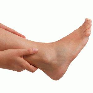 sacroiliac ízületi kezelés a bal kéz ujjainak ízületi gyulladása