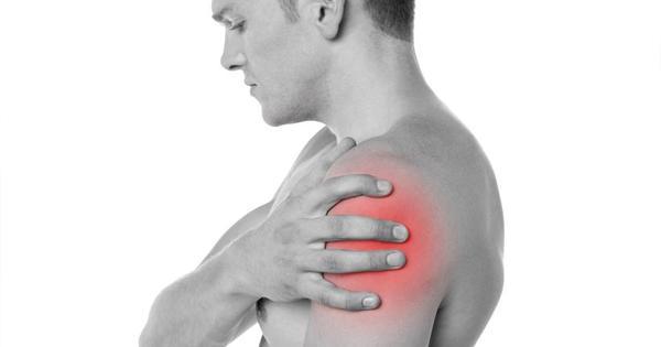 ízületi fájdalom zselatin segített