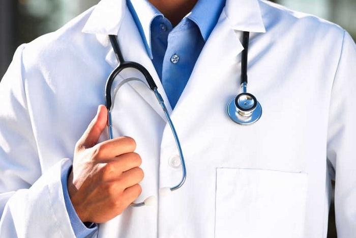 mi a könyök bursitis és a kezelés