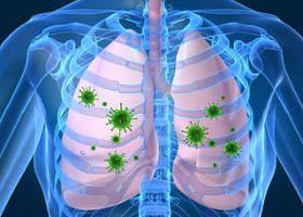 ízületi fájdalom antibiotikum szedésekor