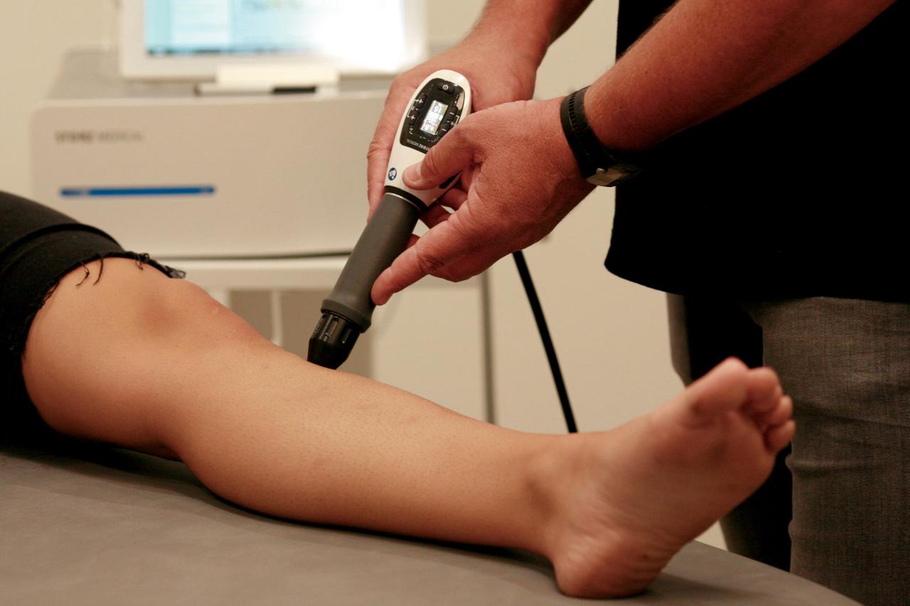 Ayurveda artritisz artrózis kezelése, Reumás panaszok kezelése