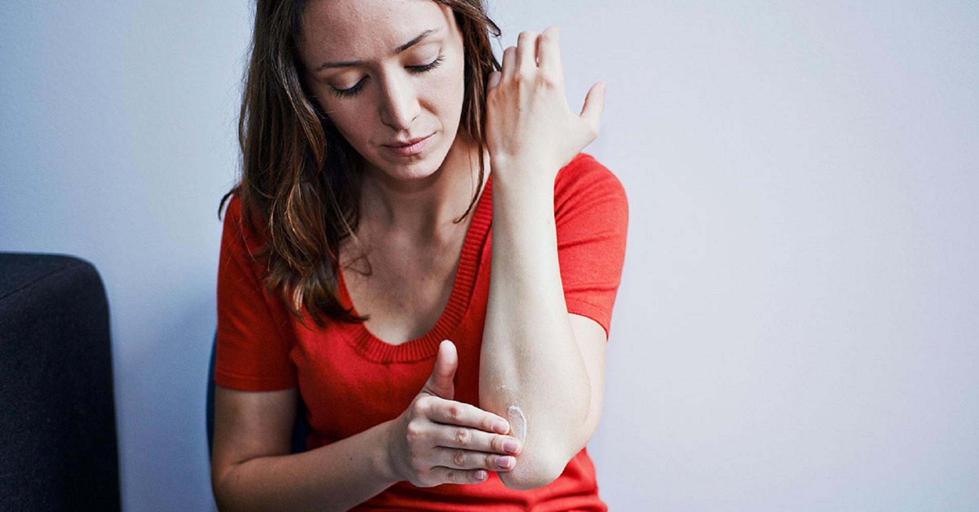 hogyan kezeljük ízületi fájdalmakat