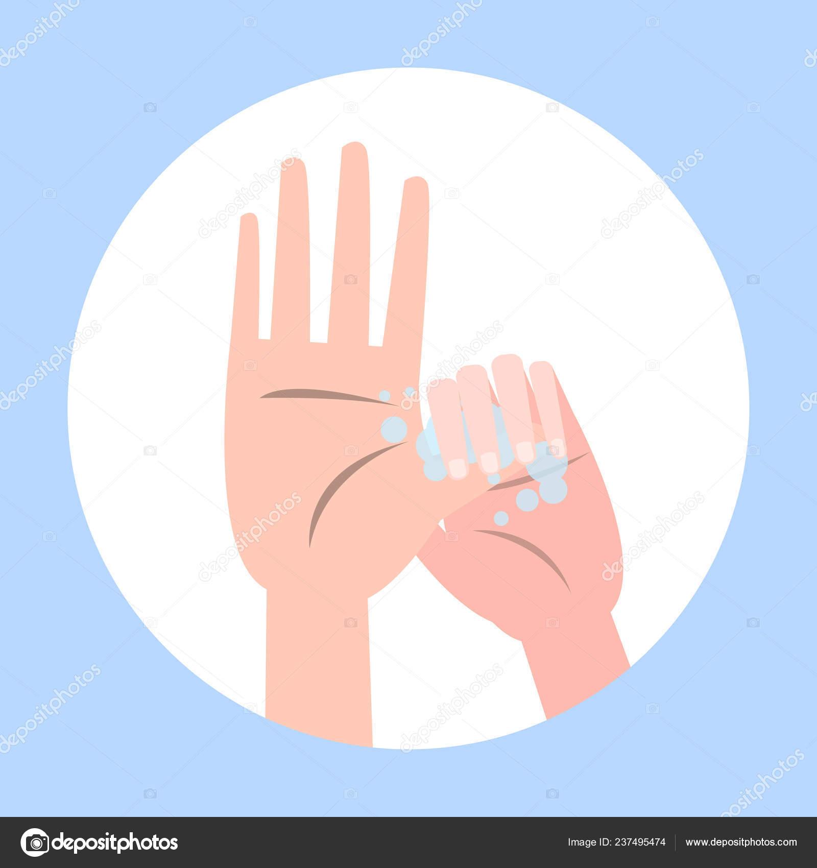 szárnyalni kezét artritisz