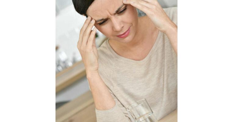segít-e a paracetamol ízületi fájdalmak esetén)