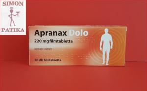 ízületi fájdalom homeopátia kezelés)