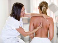 arthrosis kyphosis kezelés
