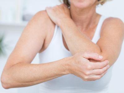 ízületi fájdalom típusok