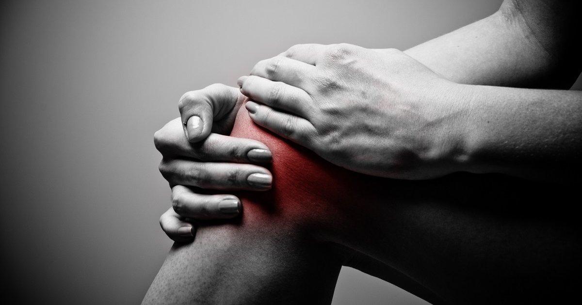 gyógyszer a térdfájdalom kiküszöbölésére