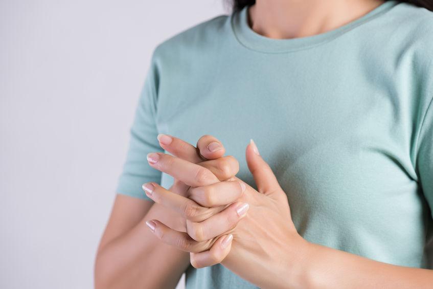 a csontvelő brachialis artrózisának kezelése