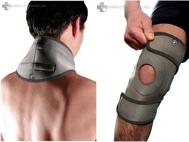 Osteoarthritis , csont- ízületi gyulladás