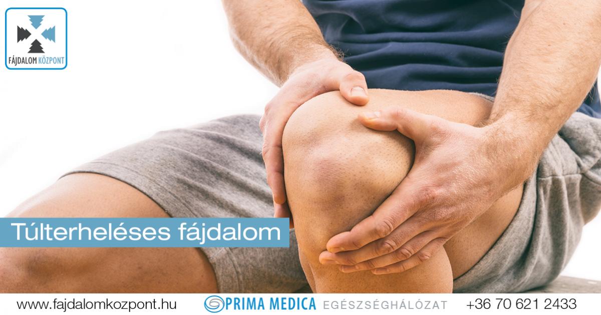 ha térdízületeket fáj, mit kell tenni a térdízületek fájdalmának kezelése tablettákkal