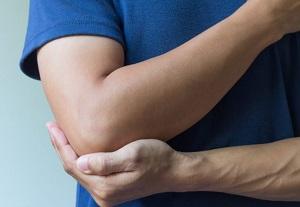 hogyan lehet eltávolítani a súlyos ízületi fájdalmakat