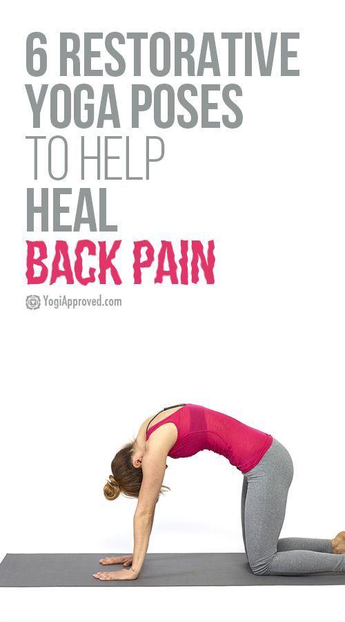 fájdalom a gerinctől a vállízületekig a csípő- és térdízületek fáj, hogy mit kell tenni