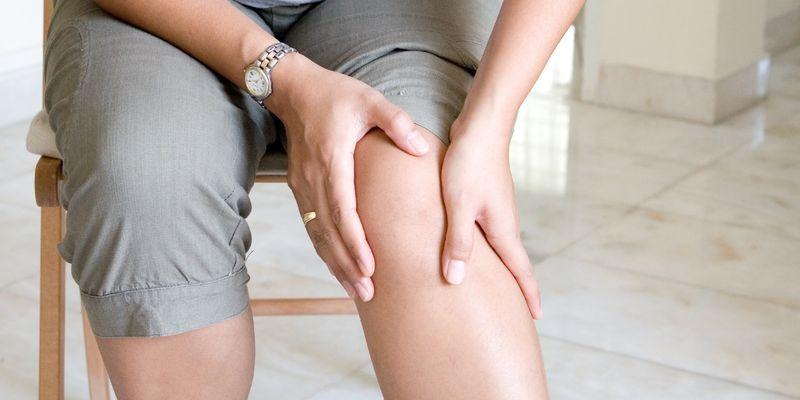 szóda az artrózis kezelésében)