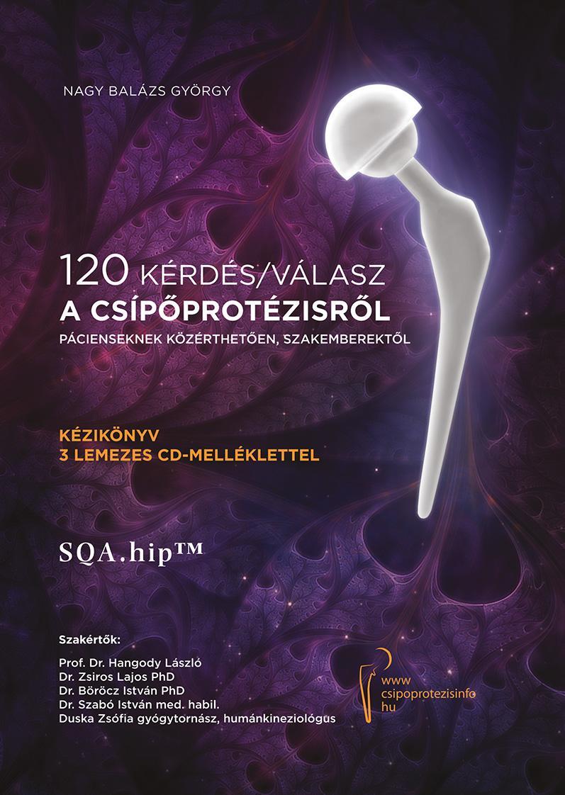 aif május 8-án hogyan lehet kezelni az artrózist)