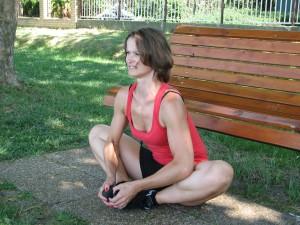 csípő-tünetek kezelésének coxarthrosis