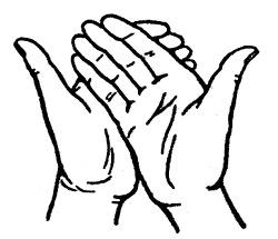a bal kéz mutatóujja falának ízületi fájdalma)