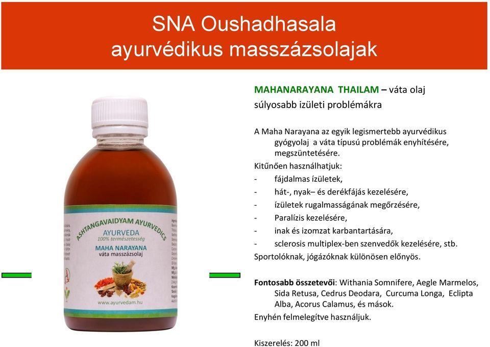 antibiotikumok ízületi fájdalmak kenőcs a térd osteoarthrosisához