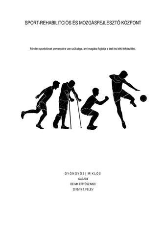 Pályázat sportolóknak | sport