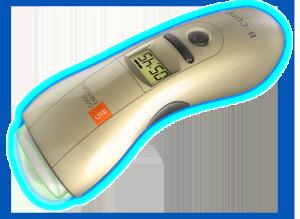 folyékony nitrogén ízületi kezelés csípőízület kezelése csalás közben