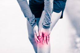 futni, amikor az ízületek fájnak könyök epicondylitis kezelése