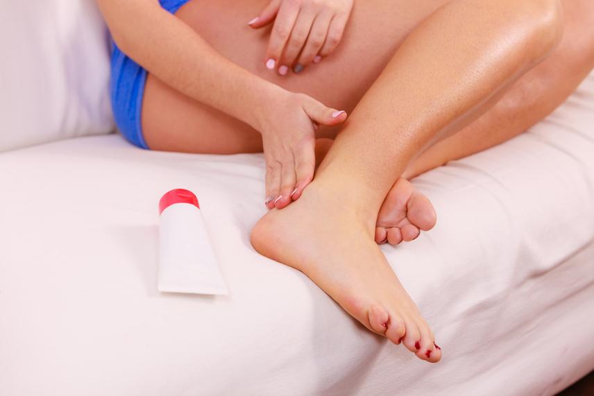 fájdalomcsillapító ízületi gyulladások
