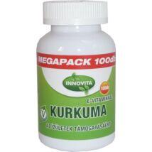 glükozamin-kondroitin aherb)