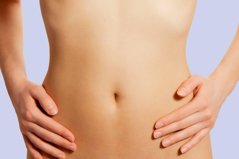 állandó fájdalom a kéz ízületeiben a csuklóízület artrózisának kezelése