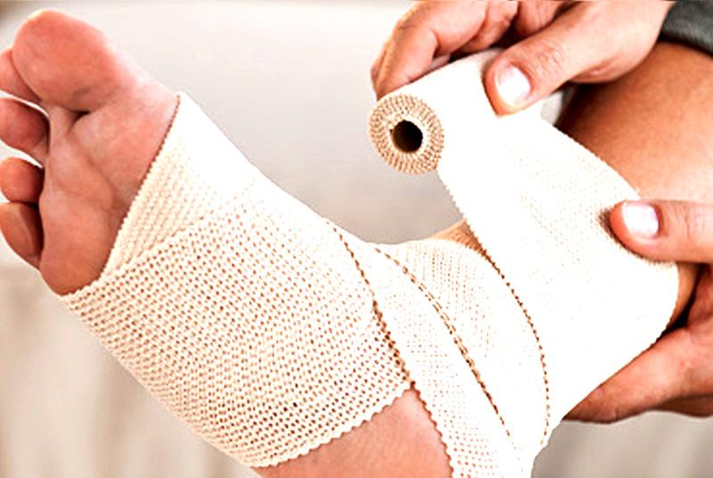 krémek dimexiddal ízületi fájdalmak kezelésére térd porckezelés