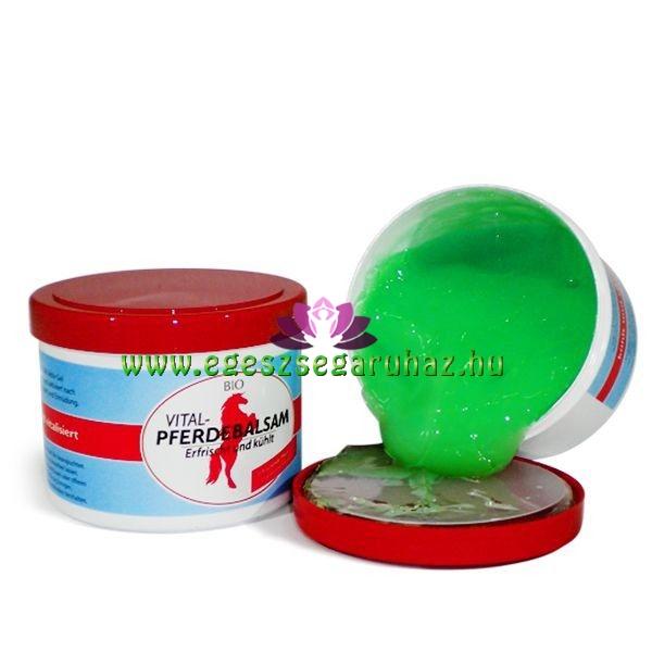 glükokortikoid kenőcsízület)