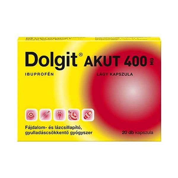 ízületi gyulladáscsökkentő tabletták melegíthetjük az ízületet csípőízületi gyulladással