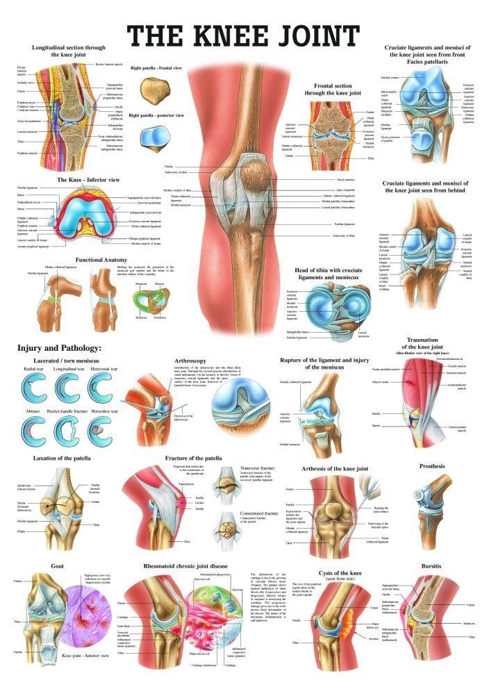 rheumatoid arthritis és arthrosis kezelés