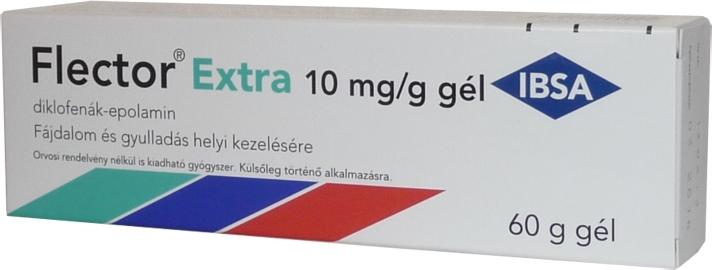 Derékfájás, lumbágó kezelése