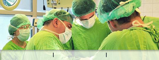 csípőprotézis fájdalom éve