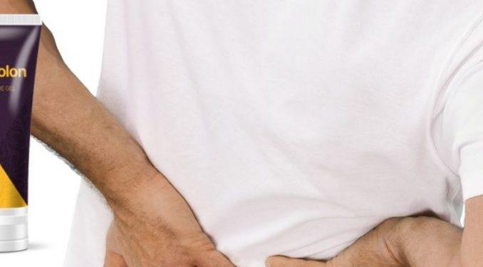 Nyiroködéma - Terápia Shop - Ízületi fájdalom? Hátfájás? Fej