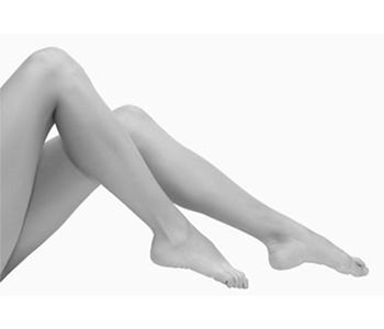 Ízületi betegségek – .: budapest-nurnberg.hu :. Emberi test INFRA vizsgálata