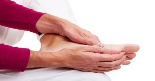 és ízületi fájdalmak amelyeket enni kell miért fáj a csípőízületek a kezelésről