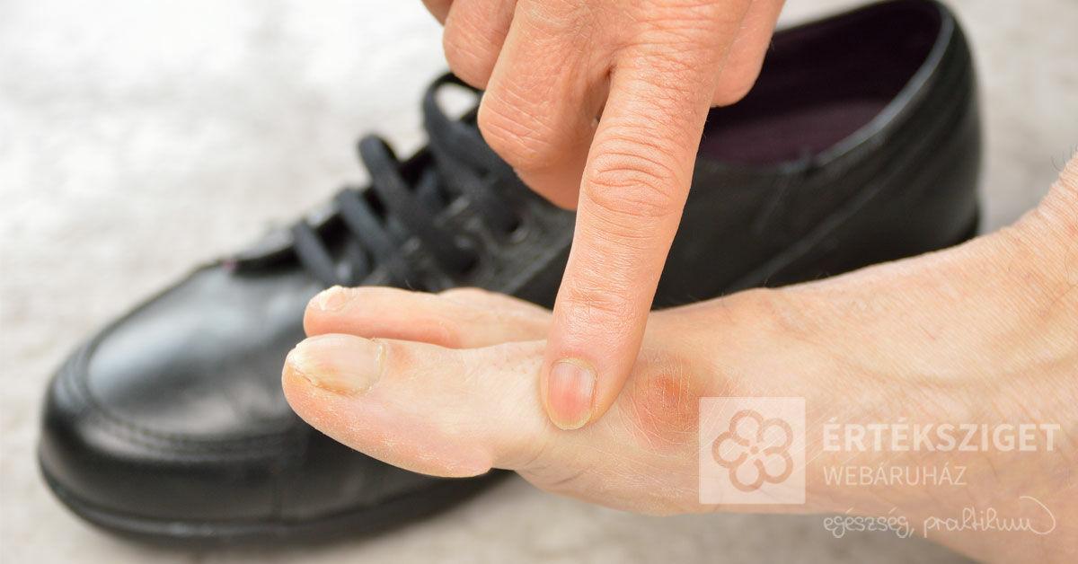 a legjobb kenőcs a lábak ízületeinek fájdalmához