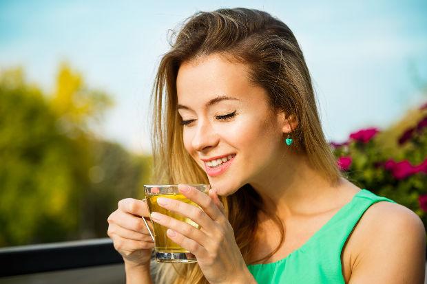 Így használd az almaecetet, ami örökre száműzi az izom- és ízületi fájdalmakat, gyulladásokat!