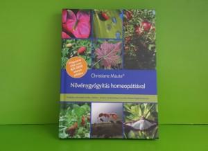 térdkárosodásos homeopátia)
